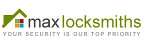 Locksmith Wembley